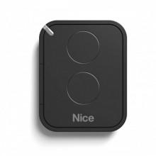 Nice FLO2RE - пульт