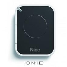 Nice ON1E - пульт