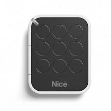 Nice ON9E - пульт