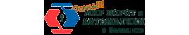 Мир ворот и Автоматики в Балашихе - продажа ворот ✔ шлагбаумов и автоматики для ворот ✪✪✪✪✪ Установка, сервис и продажа фурнитуры для ворот, шлагбаумов и приводов ворот