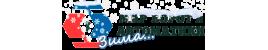 Мир ворот и Автоматики в Балашихе - продажа ворот, установка, сервис