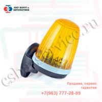 Сигнальная лампа для ворот An-Motors F5000