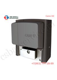 Привод для откатных ворот - Came BX704AGS