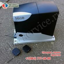 Автоматика Nice RD 400 KCE
