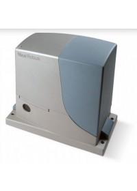 Nice RD 400KCE - привод для откатных ворот комплектом