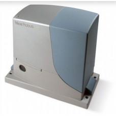 RD 400KCE - комплект для откатных ворот с приводом RD 400KCE.