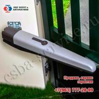 Nice TO5016P KIT - Комплект для распашных ворот