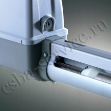 Sommer 200 TWIST E - привод для распашных ворот