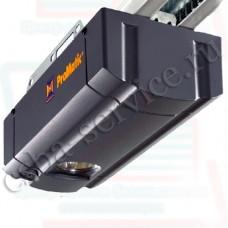 Promatic - описание, фото и цена электропривода от Hormann.