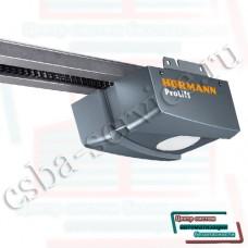 Hormann Prolift 700 - самый доступный привод для секционных ворот.