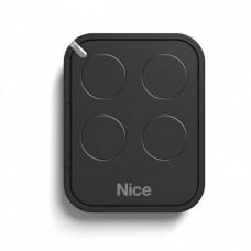 Nice FLO4RE - пульт