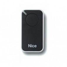 Nice INTI1 - пульт
