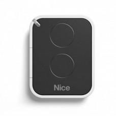 Nice ON2E - пульт