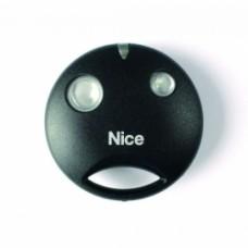 Nice SM2 - пульт
